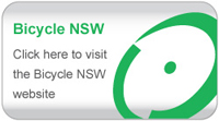 Bicycle NSW website