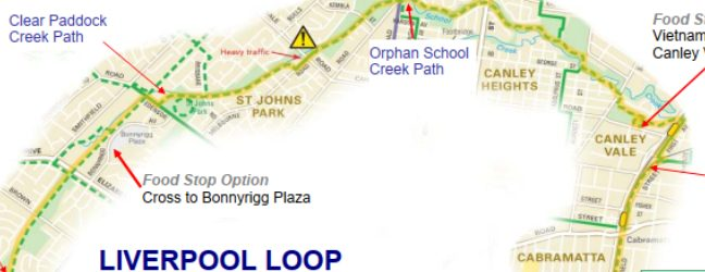 maps-routes-liverpool-loop