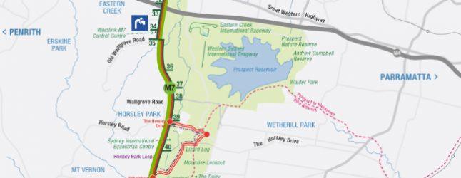 maps-routes-m7